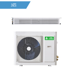 中央空调对电有什么要求吗?