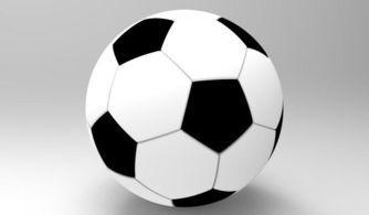 足球的起源~