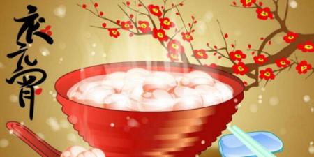 圣诞节送什么礼物:中国所有节日?