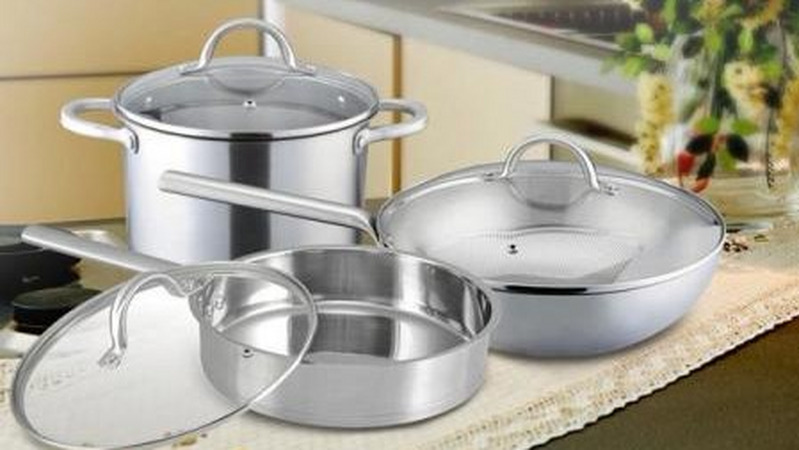 鍋、菜板、筷子、杯子…究竟哪種材質最好?今天全部告訴你