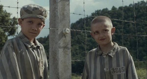 「关于犹太人电影大全」请推荐几部不错的二战关于犹太人的电影