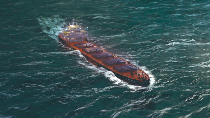 """""""海洋電氣號""""致命的疏忽是什么?"""