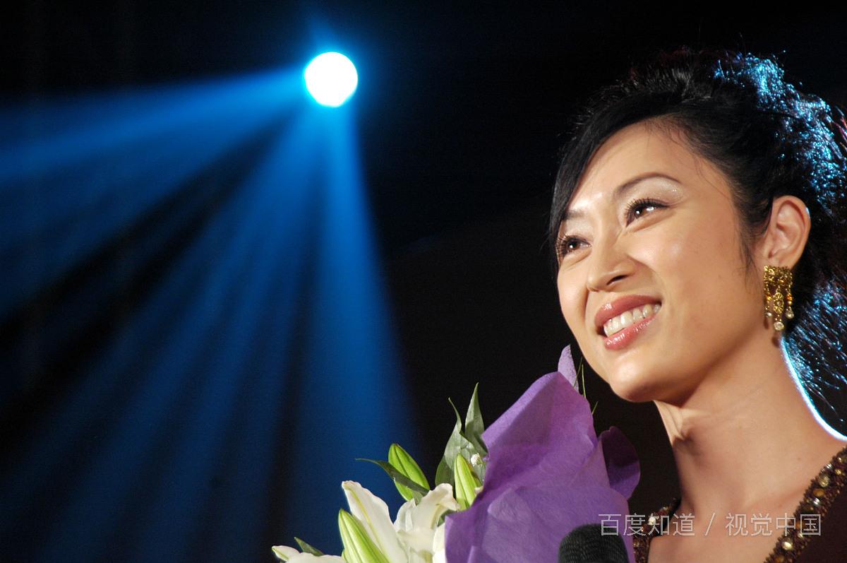 陈法蓉洪欣一同庆生,娱乐圈还有哪些女艺人关系很好?