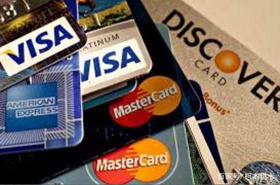 从未逾期,但是信用卡就是不提额,到底是为什么?