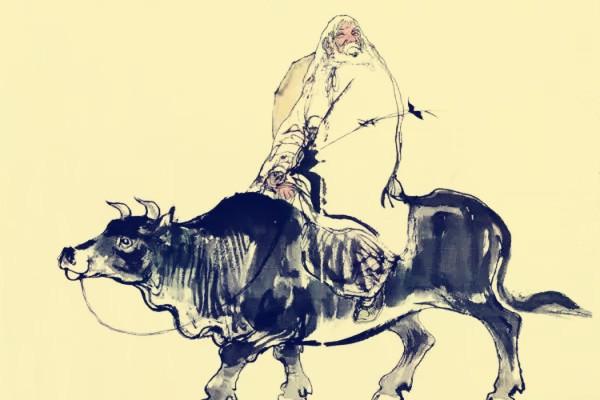 他的四大弟子纵横天下,影响中国两千年,战国名师鬼谷子是什么样的人?