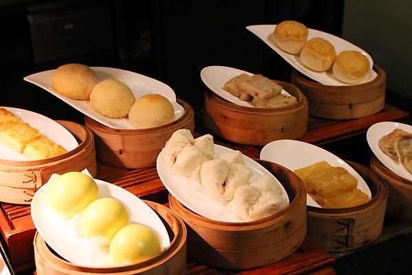 广东有那么多美食,为什么甜品最受青睐?(广东为什么发达)