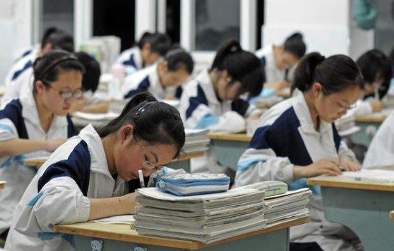 2020年高考政策与往年有啥区别呢