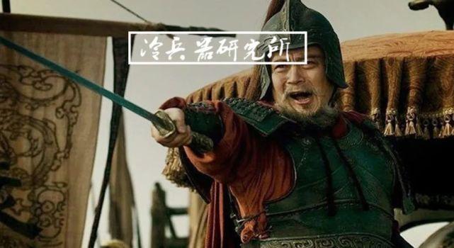 被曹操抹杀的真实袁绍:步兵对抗骑兵,10万人会战大小数十战胜