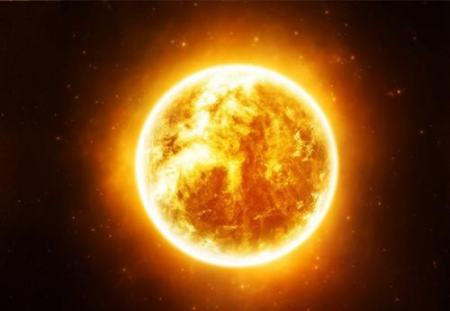 人类能否登陆太阳实地考察,还要多久可以具备这种能力?