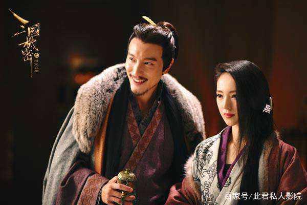 袁绍兵力如此强大,为何一心想拯救汉室的刘协却选择了弱小的曹操?