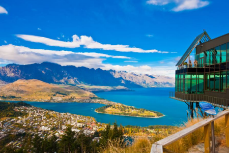 新西兰南北岛旅游;什么时候去新西兰旅游最好?新西兰旅游最佳时间是什么时候?