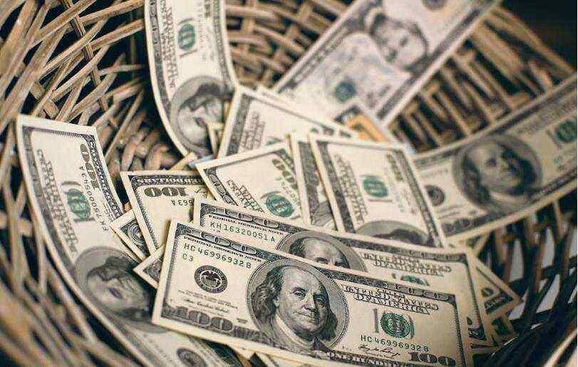 国际结算货币;为什么要用美元做国际结算的货币?