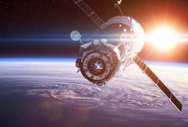 土星再添20颗卫星,对于行星来说卫星存在的意义是什么?