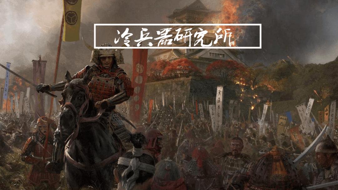 两千破两万,织田信长怎么打赢的成名战?复原日本战国桶狭间之战