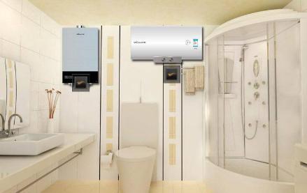 燃气热水器排行榜推荐的有哪些?