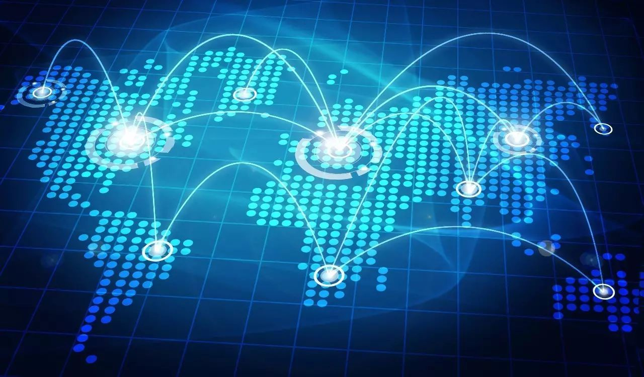 简述空间数据的处理包括哪些内容(空间数据处理的目的和内容)