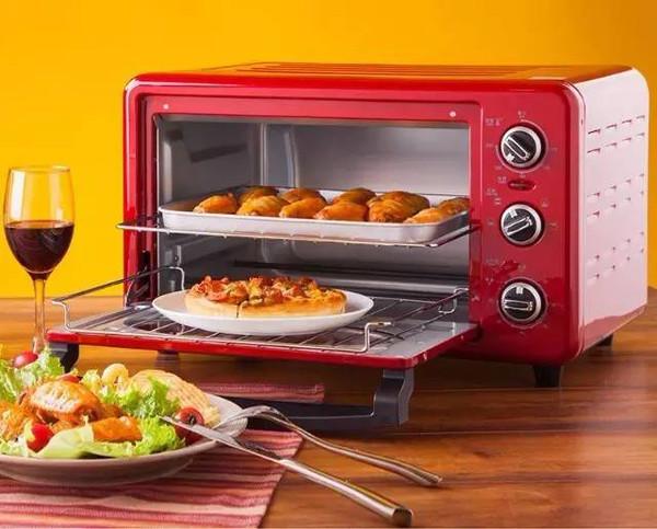 单门高温/恒温烤箱红外线工业微型烤箱烘干烤炉干燥架烤箱、