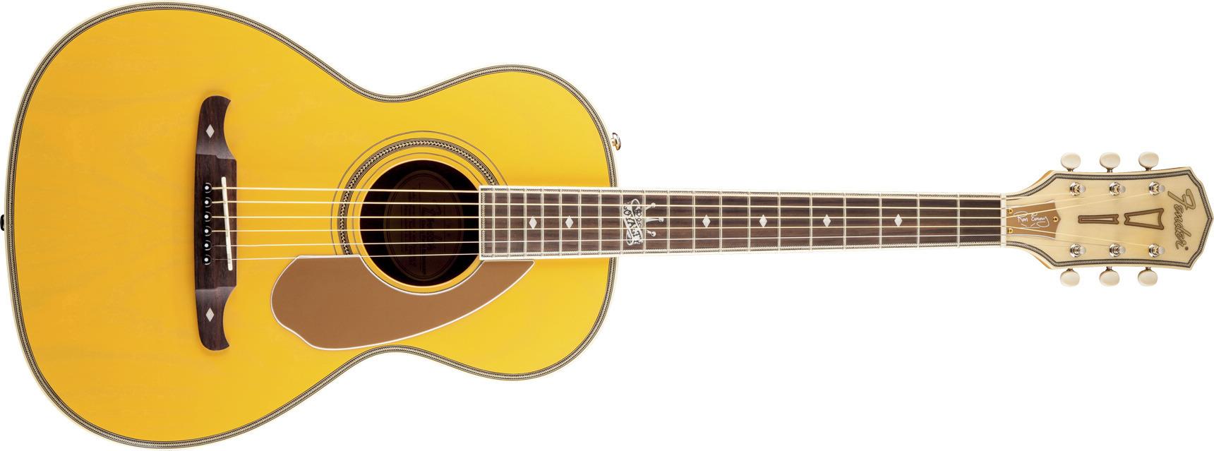 吉他谱,上那弯曲的线是什么怎么弹?