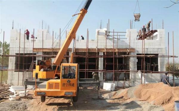 为什么修建房子的过程中钢筋放太多了反而不好?