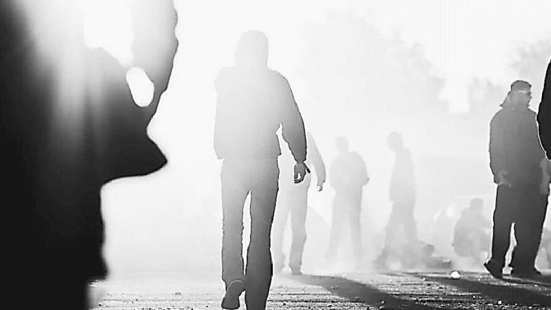 印度哲學揭秘:孤獨有害健康?的頭圖