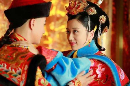 东北一老人自称是末代君王溥仪的儿子,为何婉容的外甥怒斥他一派胡言?