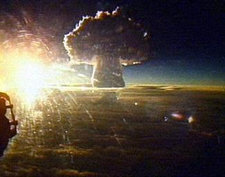 恐龙灭绝是因为小行星撞击地球,那颗小行星去哪里了?