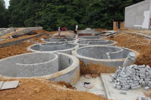 红极一时的沼气池,为何给钱农民也不愿意建了?
