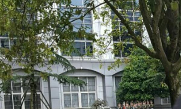 华东交通大学怎么样