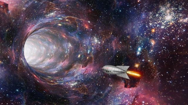 """寻找""""宇宙文物"""",是联系外星生命的最佳方式?"""