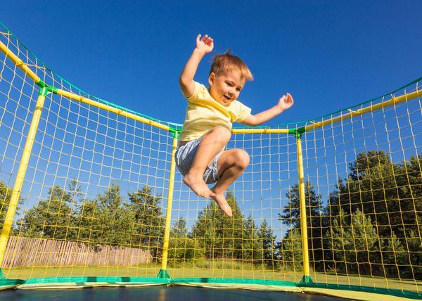 skip hop:jump leap hop skip bound的区别