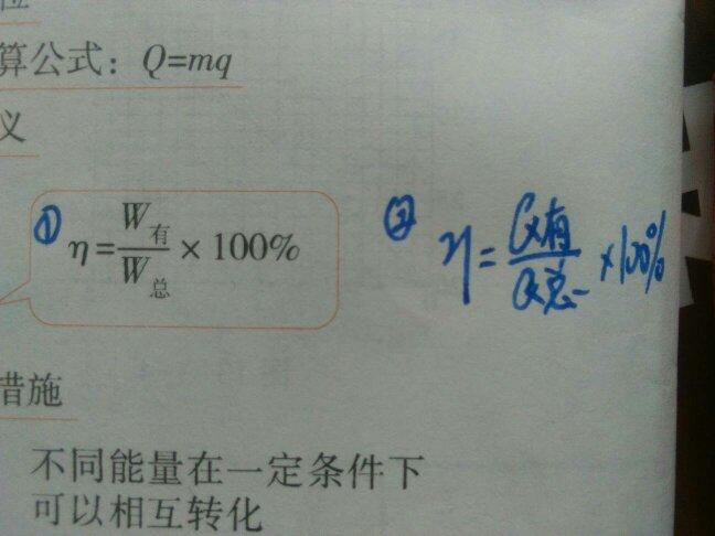 人均效率计算公式_坡度计算公式图解