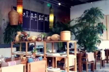 北京最火的50家餐厅分别在哪里?