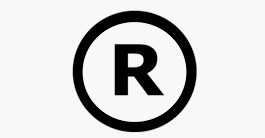 合肥市注册商标需要什么条件