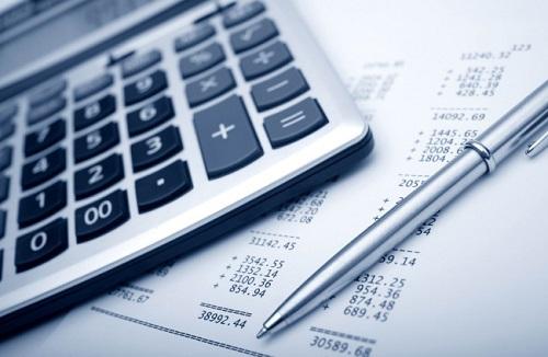 如何理解会计准则国际趋同与等效,财务会计概念框架与我国基本准则的国际趋同