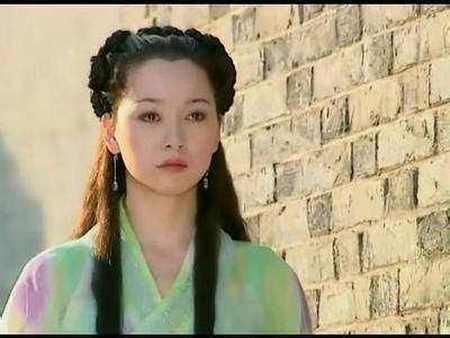 许平君 徐萍君是怎么死的?
