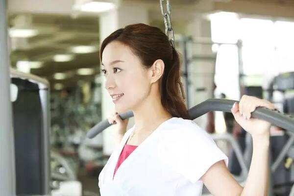 体态不好,含胸驼背的,而且头微微前倾,有什么方法可以改善?