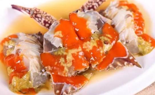 宁波有什么特色美食?