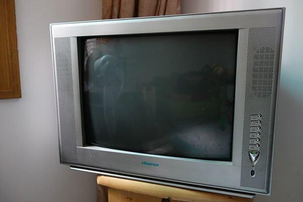 国产电视机排名前三的有?