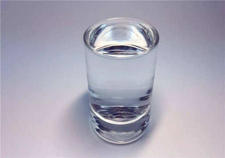 每天水喝多了尿也多,对肾有什么影响?