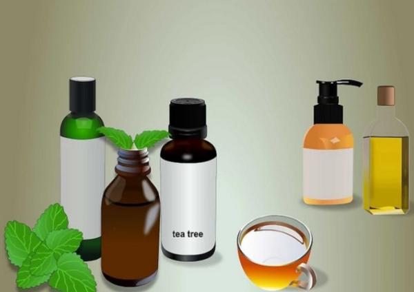 自制精油洗发水怎么做 洗发水怎么自己做