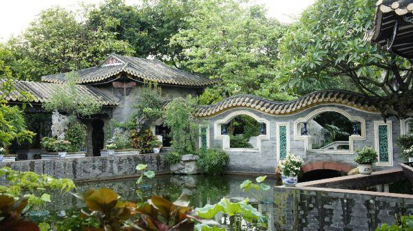 广东文化,广东的人文特色是怎样的?