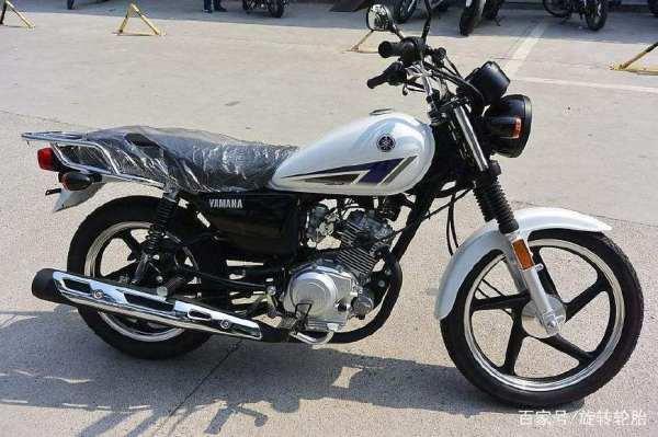 预算六到七千,想买辆小太子摩托车,有哪些车值得推荐?