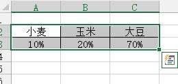 期货画线测距幅度百分比数是什么意思(百分比线怎么画)