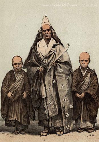 中国古代有哪些奇闻异事