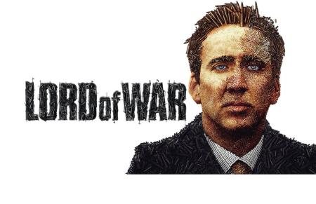 尼古拉斯凯奇的经典电影《战争之王》是由真实的故事改编的??