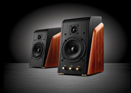 一般的音响应该怎么提高音质效果?