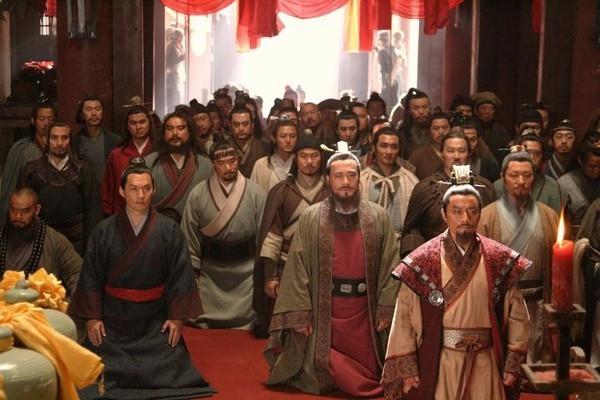 """梁山108位好汉中,扈三娘被称为""""一丈青"""",这个称号由何而来?"""