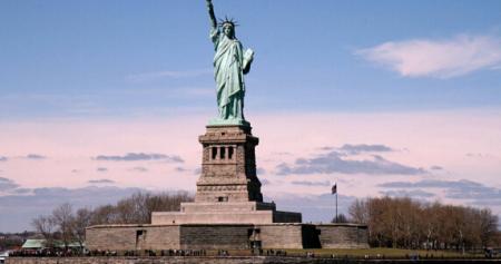 帝国大厦门票:纽约帝国大厦有何特点?纽约帝国大厦有何?