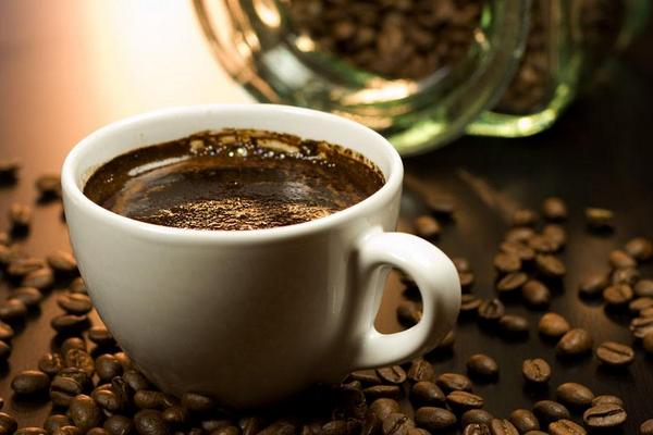 经期能喝咖啡吗;经期可以喝咖啡吗?
