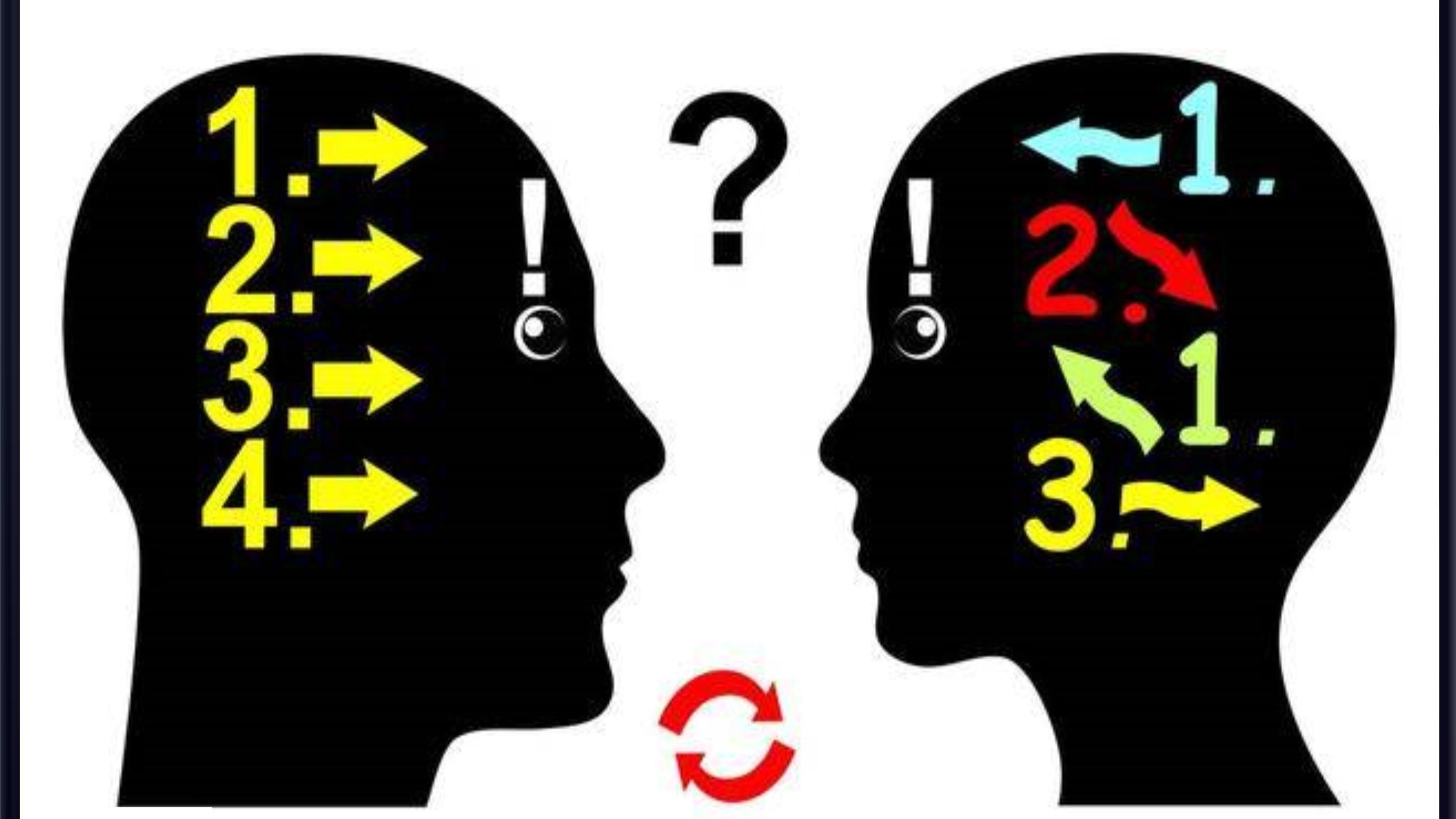 人的意識如何產生,死后去了哪里,為什么說只有人類特有呢?